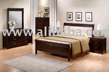Jdb 7033 Lineal Dormitorio Conjunto Buy Juegos De Dormitorio