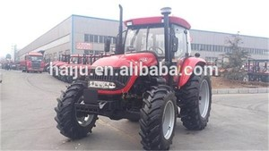 china new cheap mini 260 2wd tractor