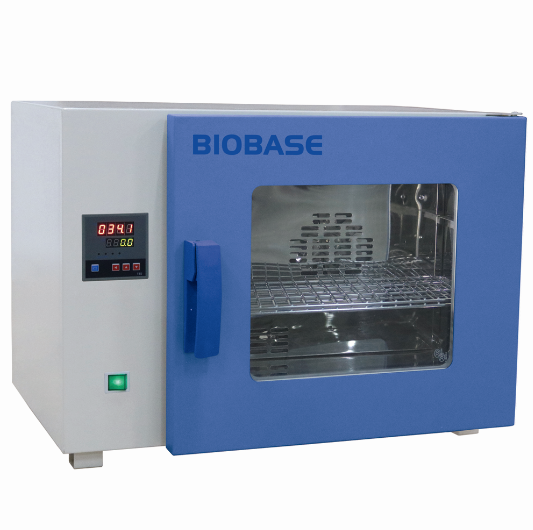 BIOBASE Forced Air Drying Oven/Drying Closet/Drying Cabinet (Table-top Type)