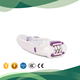 2015 Best Cheap Sales Promotion Mini Lady Epilator In China