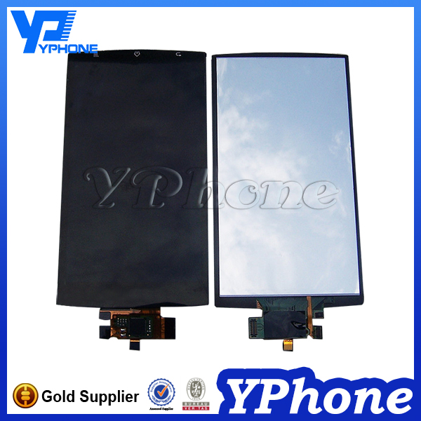 Free shiping lt15i lcd for sony ericsson arc lt15i lcd screen display