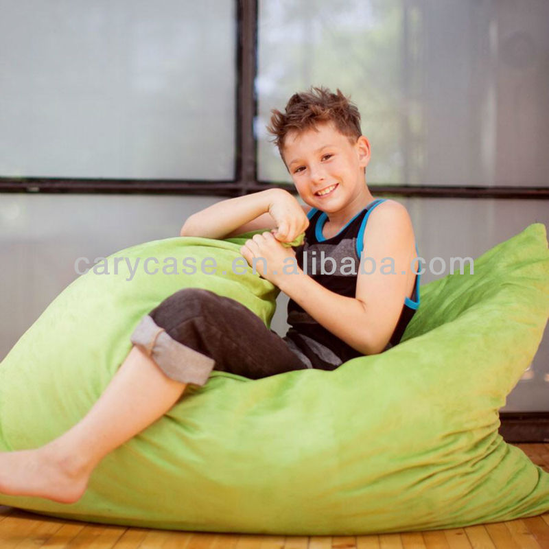 Awe Inspiring Jaxx Pillow Saxx Jr Kids Bean Bag Lime And Pink Buy Junior Beanbag Square Bean Bag Large Pillowsax Product On Alibaba Com Unemploymentrelief Wooden Chair Designs For Living Room Unemploymentrelieforg