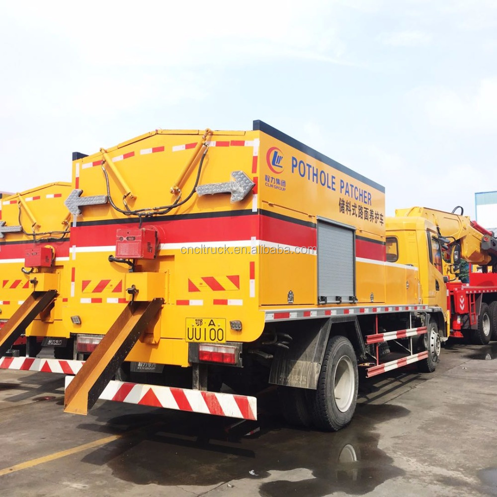 road maintenance truck,road maintenance equipment,road maintenance machine