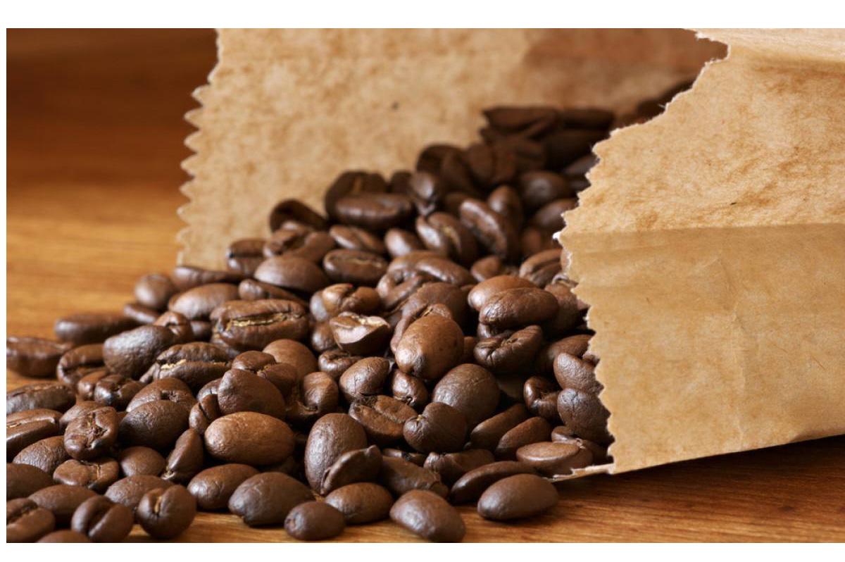 картинки с кофейными плантациями