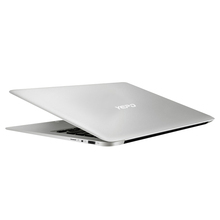 Bestseller Product YEPO voor Apple Slanke Goedkope Laptop 14 inch Notebook PC