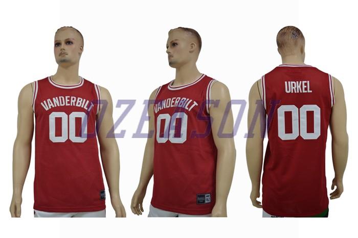 2a7ea1796b4 Sample jersey design custom made usa basketball reversible jerseys for team