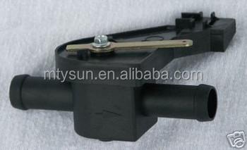Heater Valve 701 819 809 D/701819809d For Vw T4 Parts