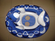 Promotional custom sea turtle inflatable baby rider pool floating boat water toy