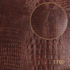 /product-detail/high-quality-natural-hide-embossed-croco-pattern-skin-leather-60727496760.html