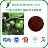Phytosterols 2.5% HPLC Pygeum Africanum ExtractPygeum Africanum Bark Extract/Pygeum Africanum Bark Extract/Pygeum Africanum Powd