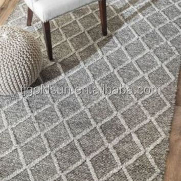 Carpet Rugs Runners Stair Runners washable area rugs