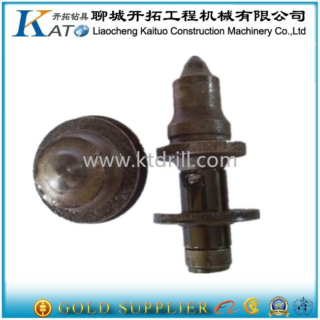 Power Tool Parts Type carbide trencher teeth