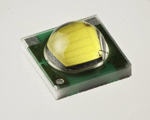 3535 smd led 3535 power led