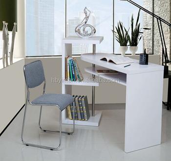 Venta Caliente Curvo Mesa De Oficina Gerente Diseño Ejecutivo Uso De  Escritorio De Oficina Muebles De Oficina - Buy Moderno Escritorio Ejecutivo  ...