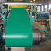 soft and hard ppgi/ppgl(prepainted galvalume steel coil)