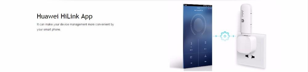 Huawei E8372 4G LTE Cat4 USB Stick   Buy Huawei E8372 WiFi