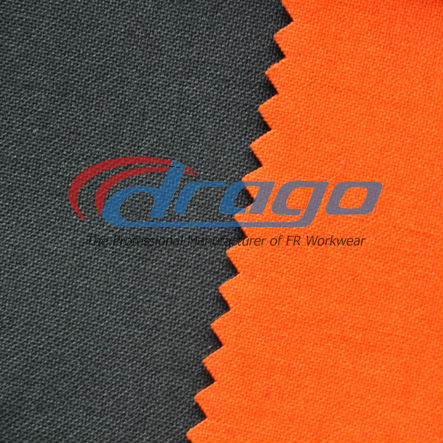 High strength car racing aramid textile