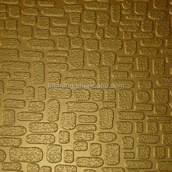 Decorative Wood Wall Sheets, Decorative Wood Wall Sheets Suppliers ...
