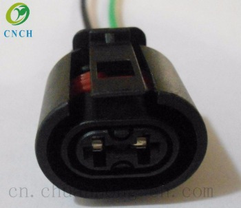 Cnch 1 X Connector Plug Repair Kit For Vw Audi Seat & Skoda Vag Abs Abs Wire Harness Repair on