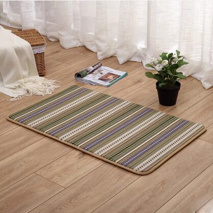 long tapis de bain promotion achetez des long tapis de bain promotionnels sur. Black Bedroom Furniture Sets. Home Design Ideas