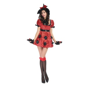 cd1ceeca2 Halloween Costumes China Wholesale, Suppliers & Manufacturers - Alibaba