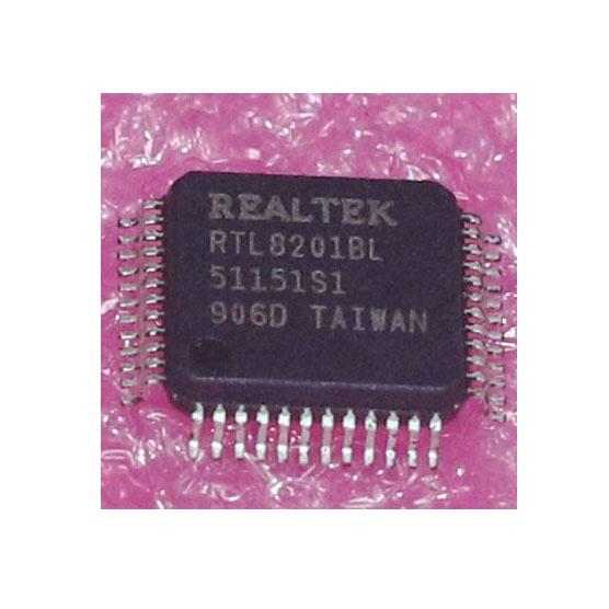 REALTEK RTM360 520 DRIVER FOR MAC