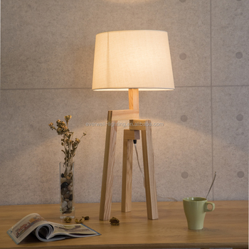 110 240v Modern Fancy Lighting Tripod Table Lamp Home Designs Buy