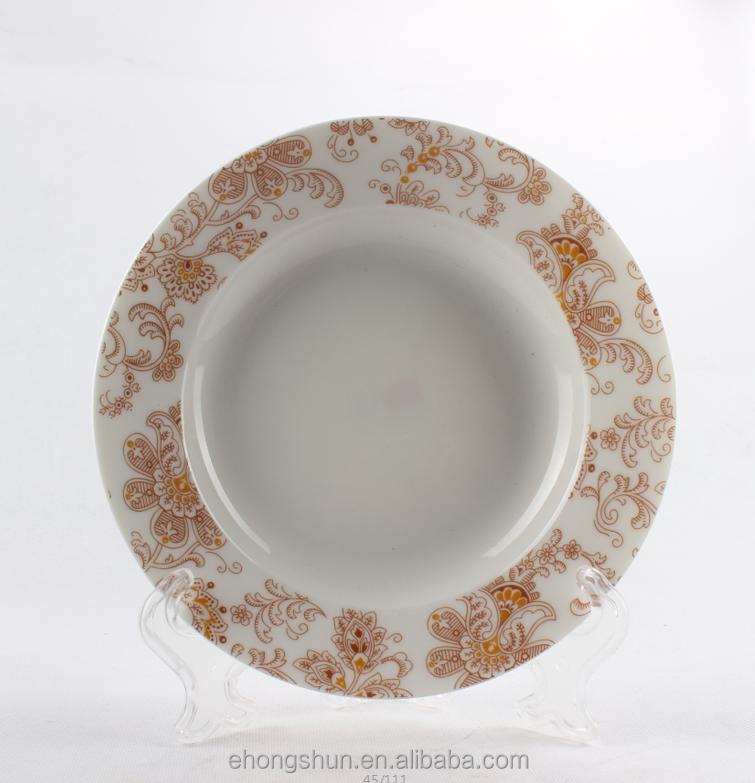 Portuguese Porcelain Dinnerware Portuguese Porcelain Dinnerware Suppliers and Manufacturers at Alibaba.com & Portuguese Porcelain Dinnerware Portuguese Porcelain Dinnerware ...