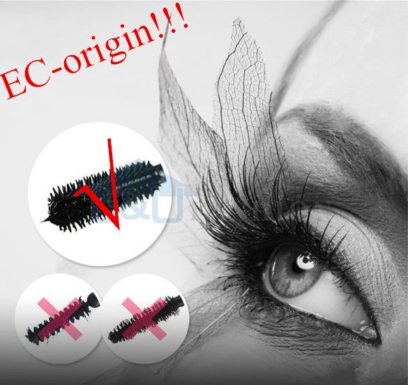 1 шт. Maquiagem Younique 3D объем волокна ресницы Rimel колоссальный марка макияж косметика керлинг удлинение тушь для супер волам