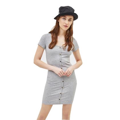 8facd54bbb5c Venta al por mayor vestidos cortos primavera verano-Compre online ...