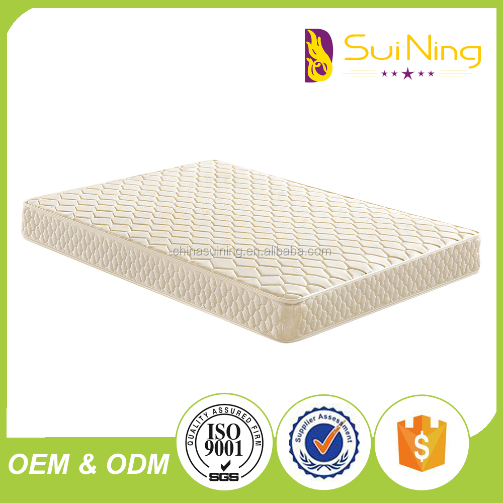For Sale Discount Queen Mattress Discount Queen Mattress Wholesale Supplier China Wholesale List