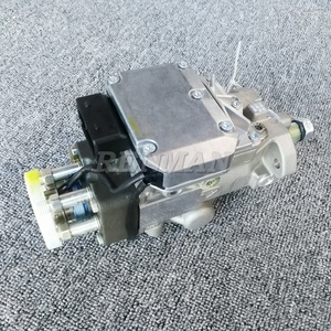 Vp44 Fuel Injection Pump Wholesale, Fuel Injection Suppliers