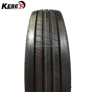 Tires bulk wholesale for trailer and heavy duty truck