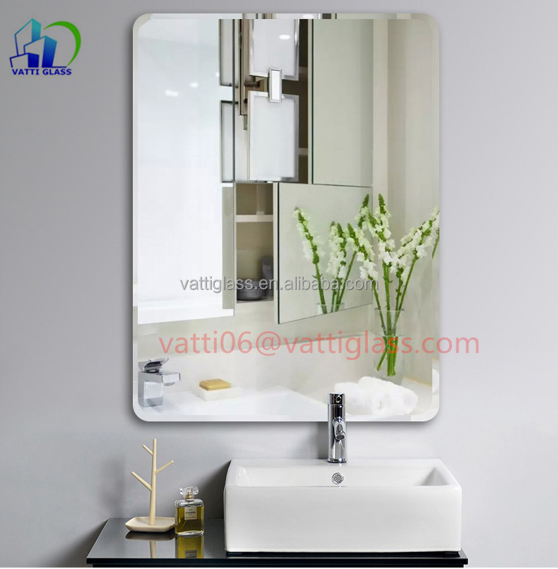 Movable Mirror, Movable Mirror Suppliers And Manufacturers At Alibaba.com