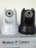 security camera with recording night vision wireless dvr security camera system