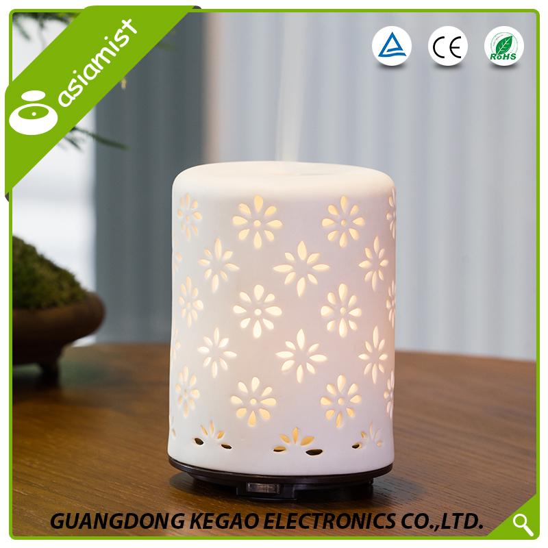 grossiste lampe diffuseur de parfum electrique acheter les. Black Bedroom Furniture Sets. Home Design Ideas