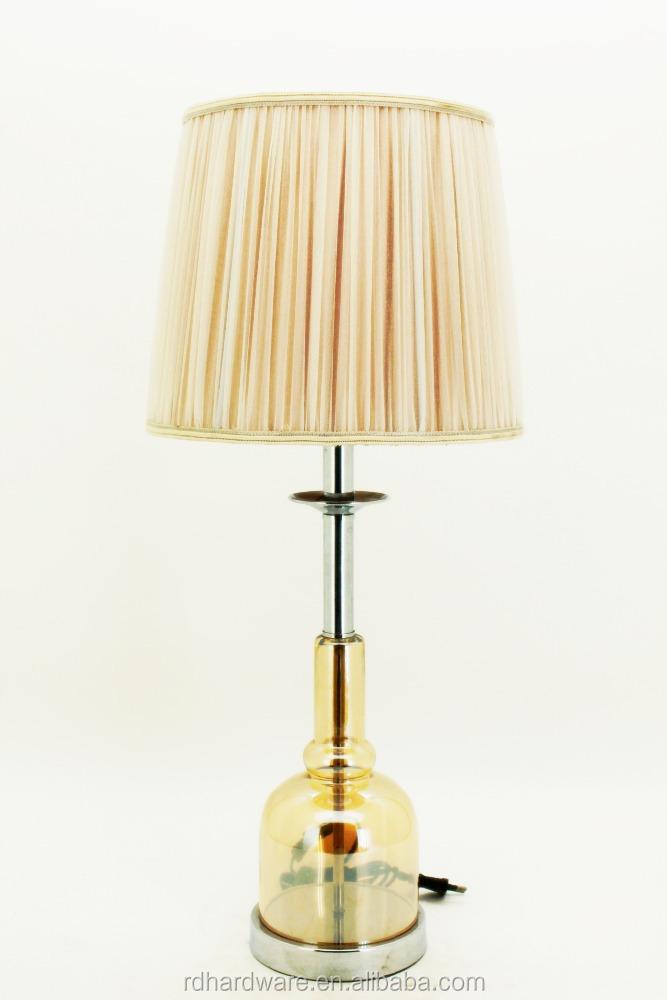 Venta al por mayor lampara mosaico compre online los mejores ...