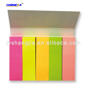 Wholesale PU Leather Cover Sticky Note Sets, Memo Pad /Calendar Sticky Note