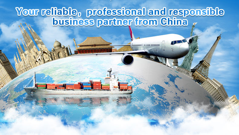 Alibaba 1688 sourcing import export agenten in dongguan Business partner