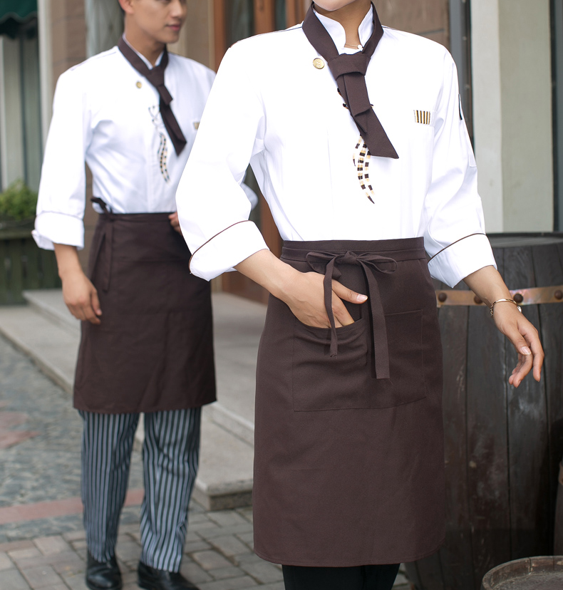acf chef coats airline coat uniform airline coat uniform suppliers and