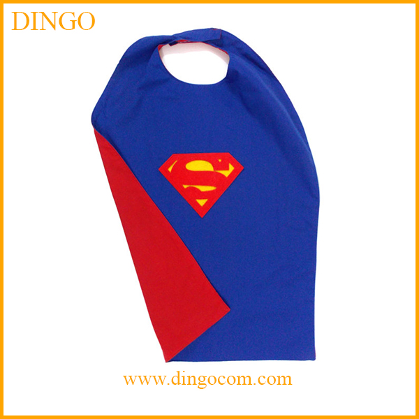 New Party Supplies Superhero Capes for kids