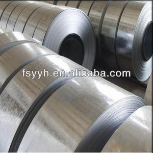 201 304 full hard cold rolled steel coils