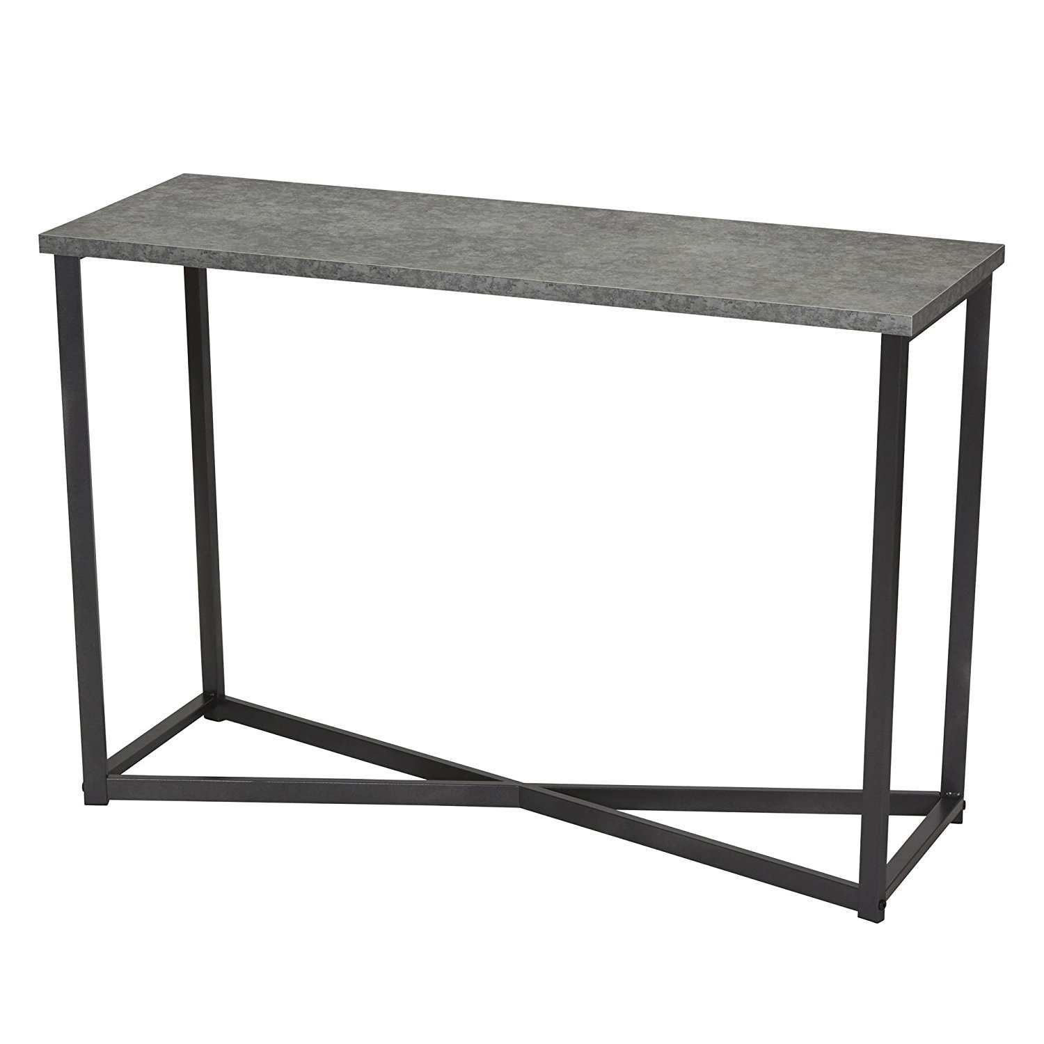 Amazing Cheap Slate Top Sofa Table Find Slate Top Sofa Table Deals Alphanode Cool Chair Designs And Ideas Alphanodeonline