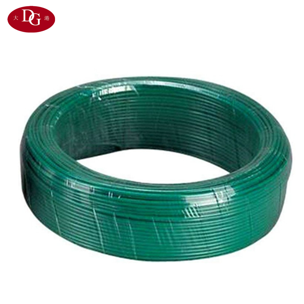 2017 Hot! House Wiring Electrical Cable 2.5mm Electric Wire - Buy ...
