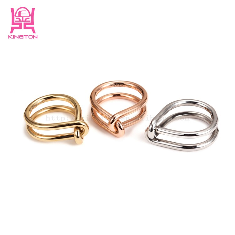 1 Gram Gold Ring 1 Gram Gold Ring Suppliers and Manufacturers at