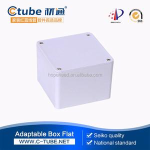 Weatherproof Junction Box Supplieranufacturers At Alibaba