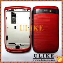 For BlackBerry Torch 9800 Housing Full