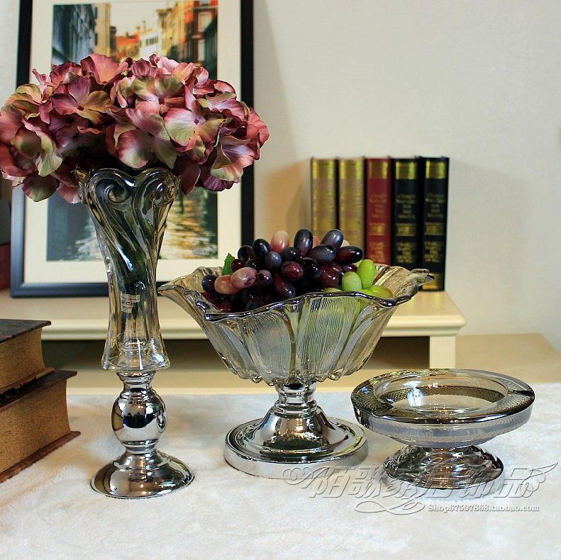 home decoratie accessoires straat nummer tafel woonkamer meubels, Deco ideeën