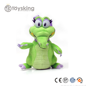 Stuffed Green Dragon Toys Stuffed Green Dragon Toys Suppliers And