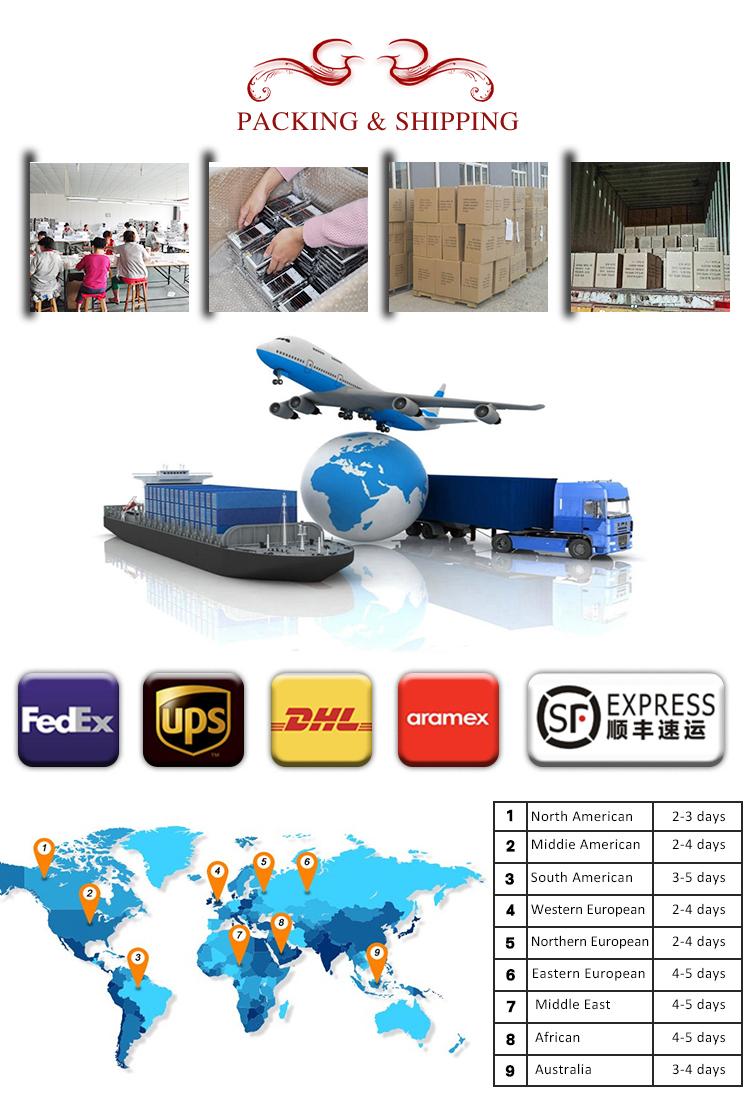 Groothandel vendor wreedheid gratis real luxe 25mm mink wimper custom wimper 5d wimpers met doos verpakking